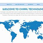 Advanta-Portfilio-2015-Web-CHI-Crop